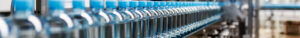 EBA machines: bottling process