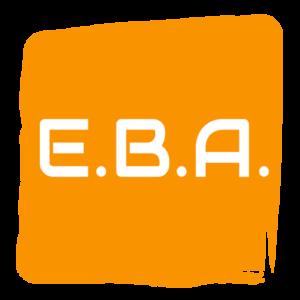 eba-machine.com