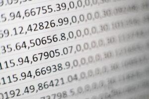 Metadata Management Automation Platform